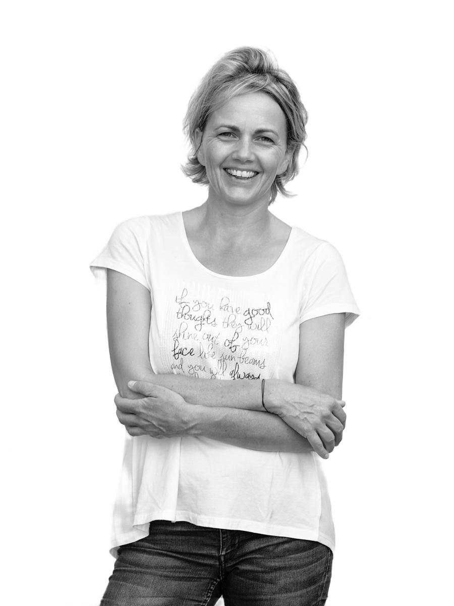 Mireille Zumsteg